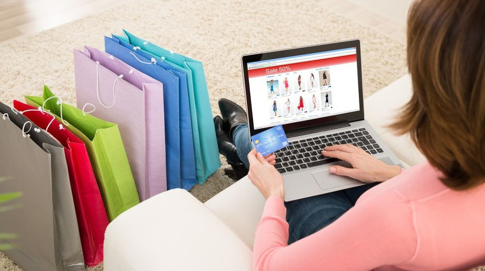 How to Find Online Coupon Codes to Save Money on Every Purchase