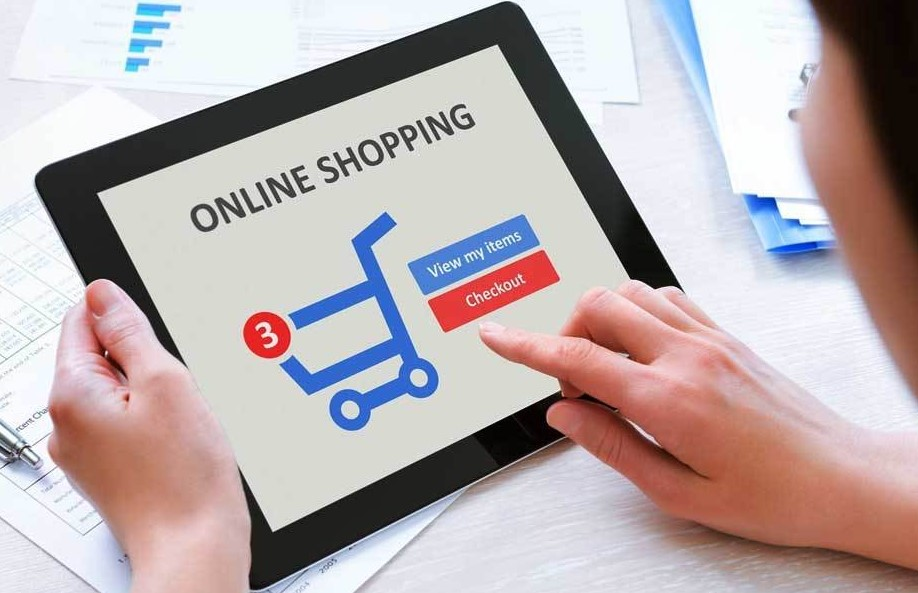 Safety Tips for Online Shopping